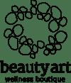 Beauty Art Boutique